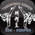 Taekwondo Kerpen im SSK icon