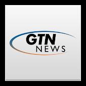 Gainesville Television Network