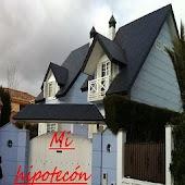 Mi Hipotecón