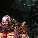 Zombie Manor icon