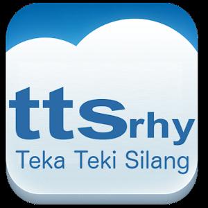 Teka Teki Silang (TTS) for PC and MAC