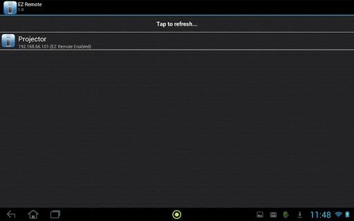 【免費商業App】EZ Control-APP點子