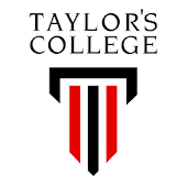 Taylor's College