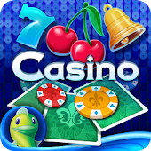 Big Fish Casino - Free SLOTS