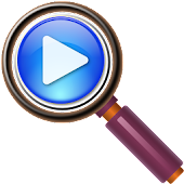 Video Zoom Player