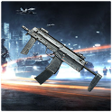 BF3 Weapon Statistics icon