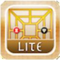 La Pitarra Lite logo