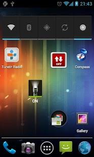 Sony / SE (Android) - Sony Z2 手電筒好不亮- 手機討論區- Mobile01