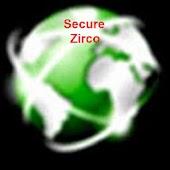 Zirco Secure