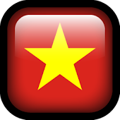 All Newspapers of Vietnam
