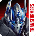 Free TRANSFORMERS AGE OF EXTINCTION APK for Windows 8