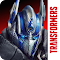 TRANSFORMERS AGE OF EXTINCTION 1.11.1 Apk