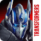 TRANSFORMERS AGE OF EXTINCTION v1.9.1