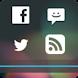 JellyBean Notifications + Beta