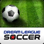 Dream League Soccer 2.07 Apk