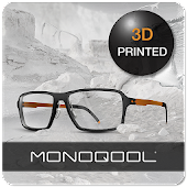 Monoqool Augmented Reality