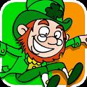 Ultimate Leprechauns icon