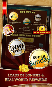 Slot Machine+ APK 7