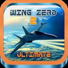 翼零2终极 icon
