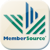 MemberSource Credit Union