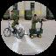 Military Humor logo