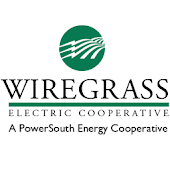 Wiregrass Electric