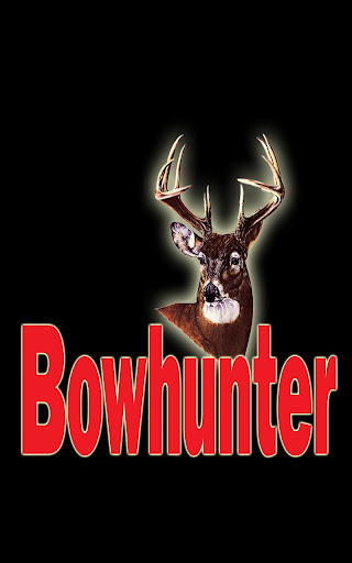 Bowhunter
