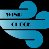 Wind Check (Boeing 737)