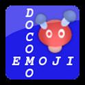 ドコモ絵文字入力補助【非公式】 icon