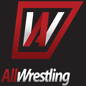 All Wrestling - News