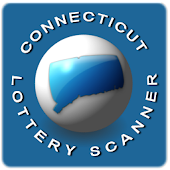 Connecticut Lottery Scanner