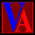 IOIO Volt Amp Meter icon