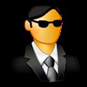 Hide My IP icon