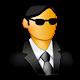 Hide My IP Full v0.1.35