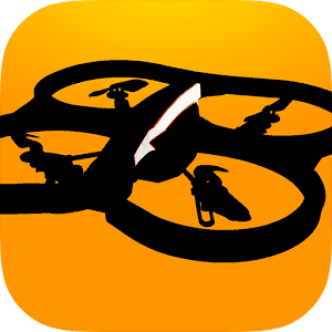ARDrone Sim for PC and MAC