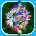 Pixel Garden icon
