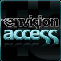 Envision Access logo