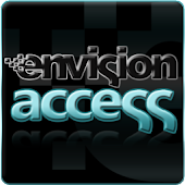 Envision Access