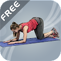 Free Download Ladies' Butt Workout FREE APK for Blackberry
