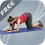 Ladies' Butt Workout FREE 1.01 APK for Android