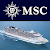 MSC Cruises file APK for Gaming PC/PS3/PS4 Smart TV