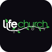Life Church of Central Florida