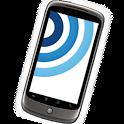 T-Mobile Internet na kartę