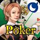 Poker [full-scale casino games]