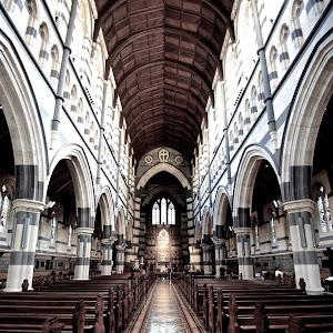 Melbourne Church.jpg