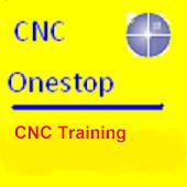 CNCTraining