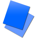 Craigslist by ClasPics icon