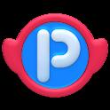 포인트플레이 [무제한적립,문상실시간발송] icon