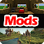 Free Download Mods Minecraft PE PRO APK for Samsung
