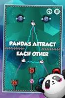 Screenshot of Nano Panda Free